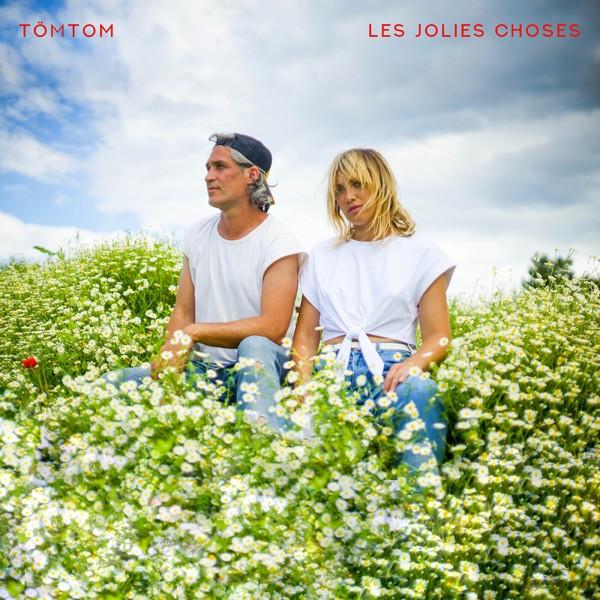 TÖMTOM - Les Jolies Choses