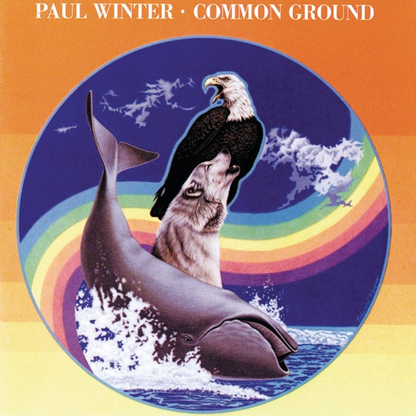 Paul.0c - Common Ground