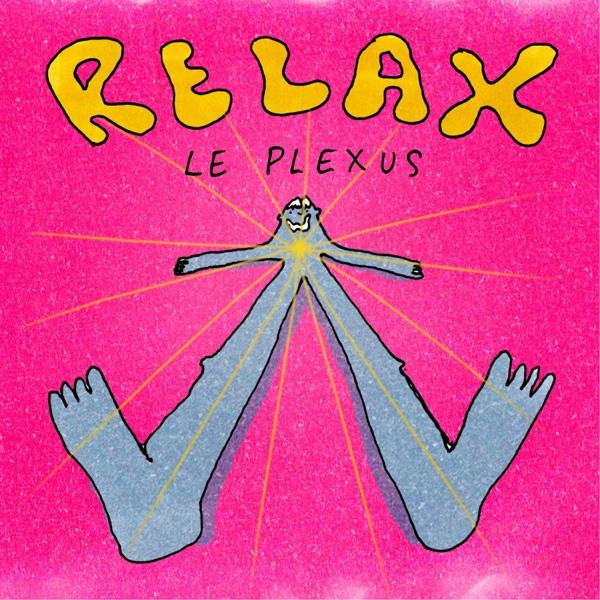 Miel de montagne - Relax le plexus