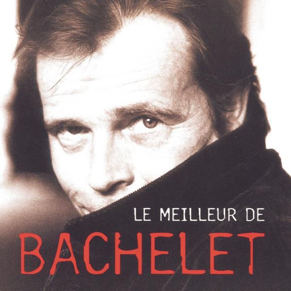 Pierre bachelet - Les corons