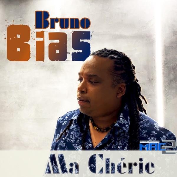 BRUNO BIAS - Ma chérie