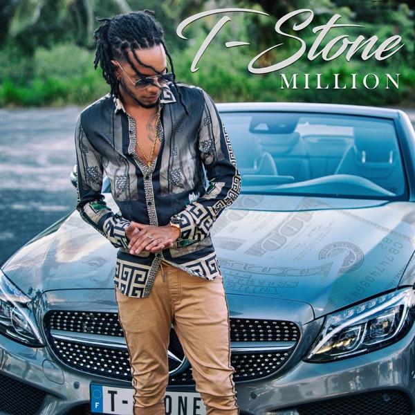 TStone - Million