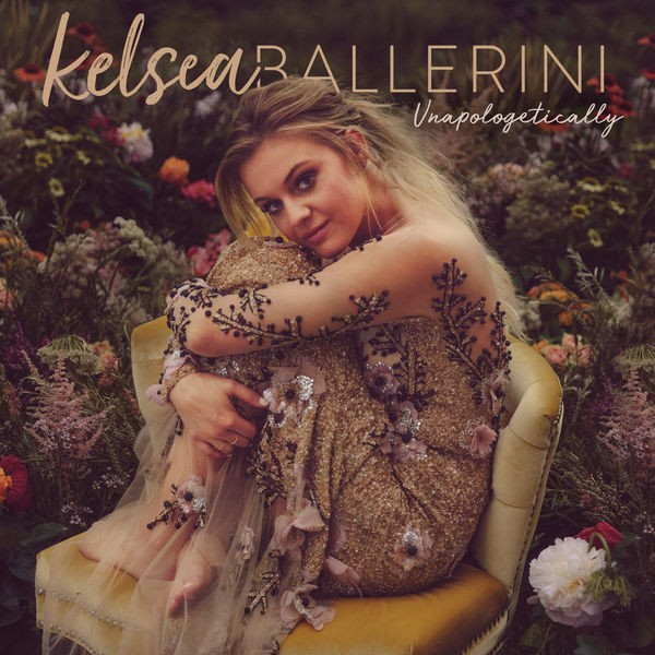 Kelsea Ballerini - Legends