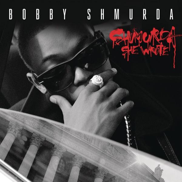 Bobby Bitch