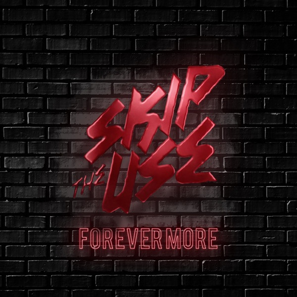 SKIP THE USE - Forever More