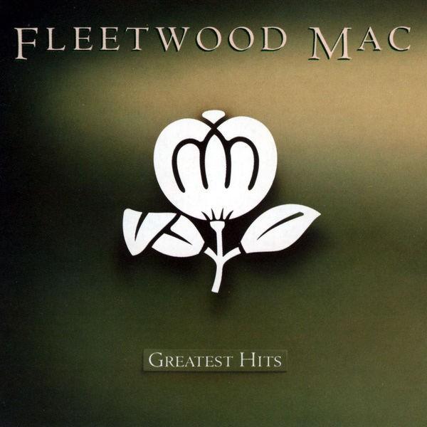 Fleetwood Mac - Over & Over