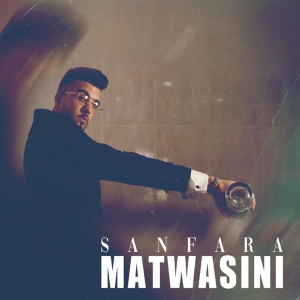 Sanfara - Matwasini