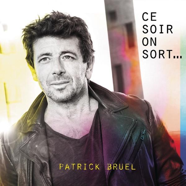 Patrick Bruel et Boulevard des Airs - Tous les deux