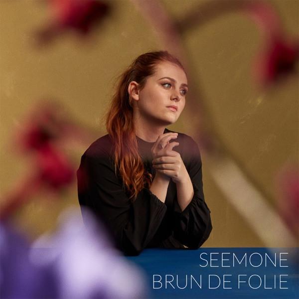 Seemone - Brun de folie