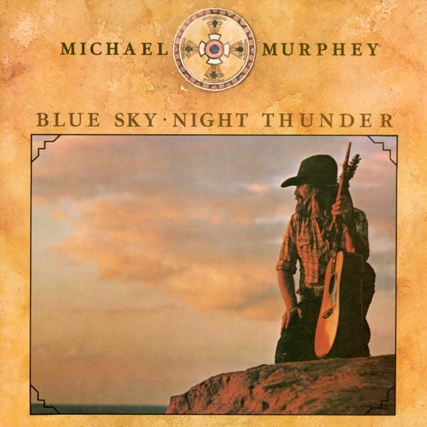 Blue Sky Riding Song