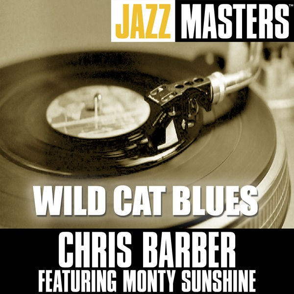 Wild Cat Blues