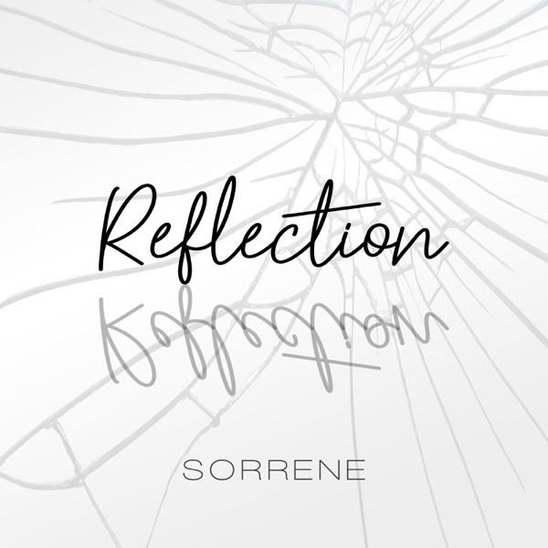 Sorrene - Reflection