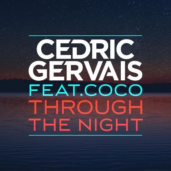 Through The Night (Radio Edit)