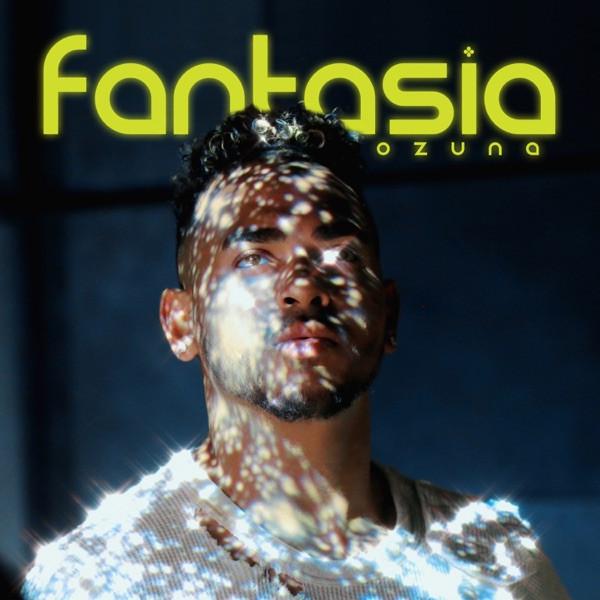 Ozuna - Fantasia