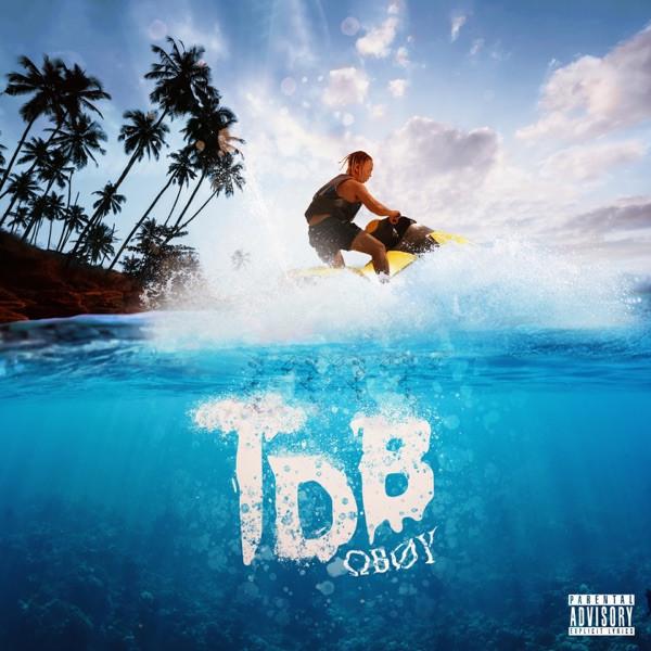 OBOY - TDB