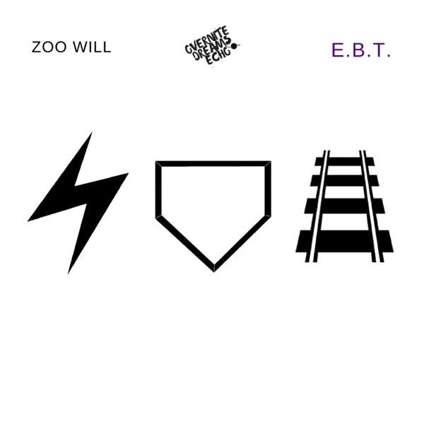 Electric E - What U Do