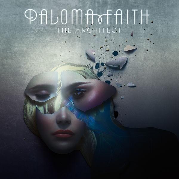 Sia, Paloma Faith - Warrior