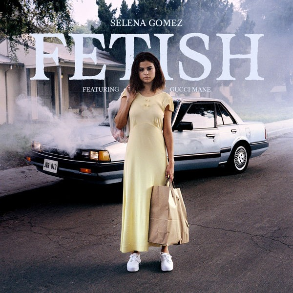 Fetish (feat. Gucci Mane)