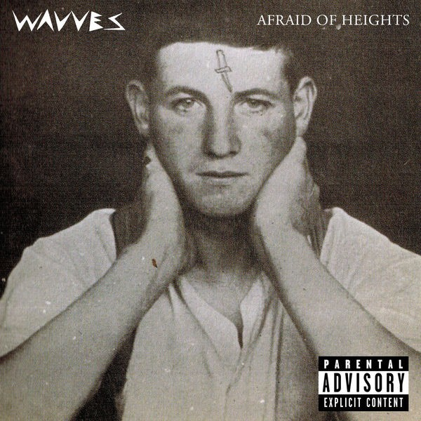 Wavves - Sail to the Sun