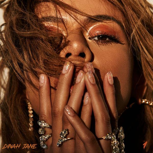 Dinah Jane - Heard It All Before