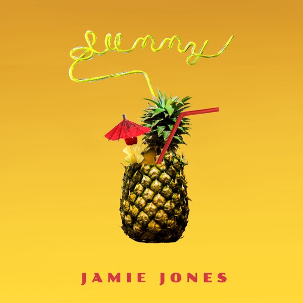 Jamie Jones - Sunny