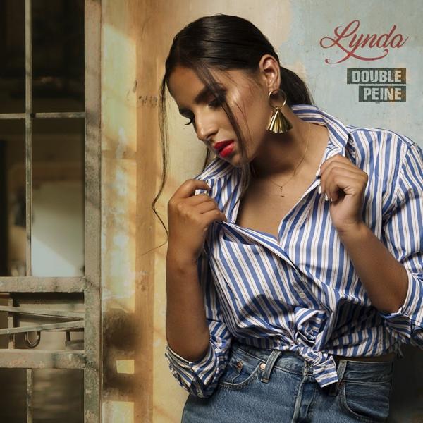 Lynda - Double Peine