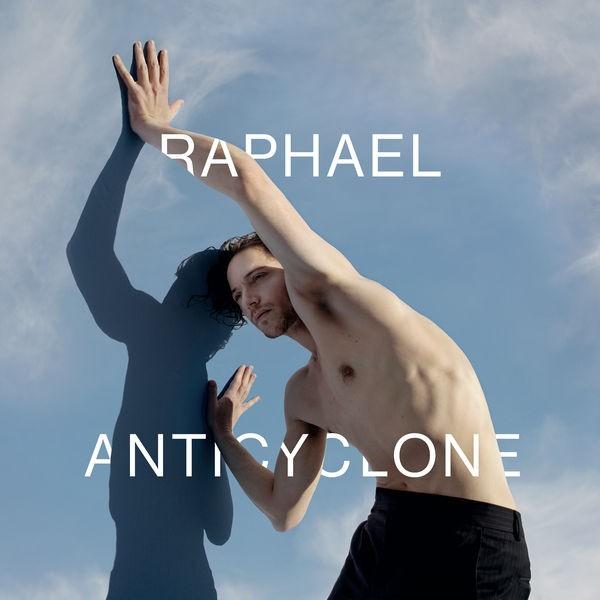 RAPHAEL - LES GENS