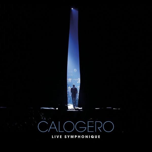 Calogero - La fin de la fin du monde