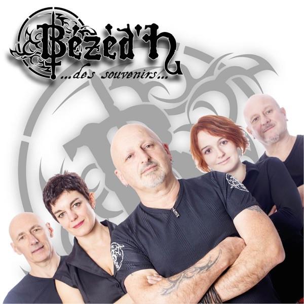 Bézèdh - Des souvenirs