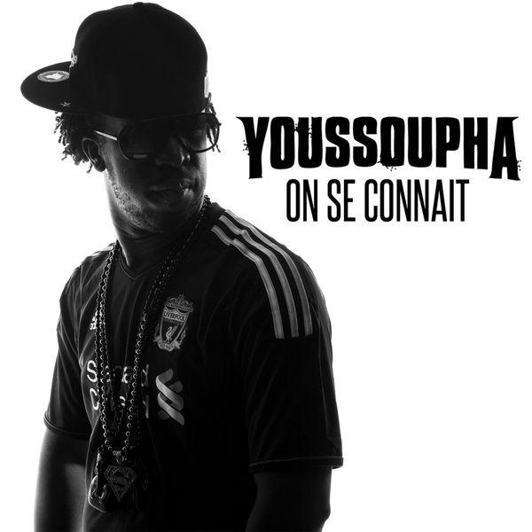 Youssoupha - On se connait