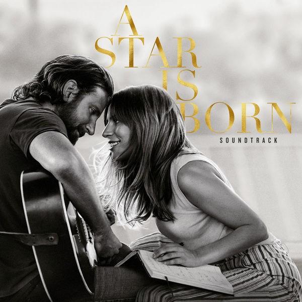 Lady Gaga and Bradley Cooper - I'll never love again