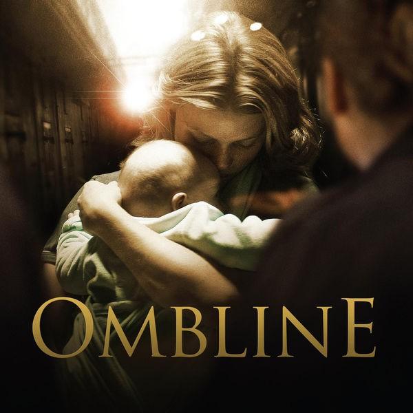 Thème d'Ombline & Lucas