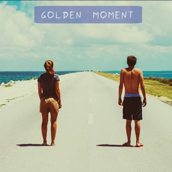 Golden Moment - 4TH DIMENSION