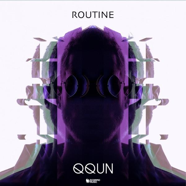 QQUN - ROUTINE