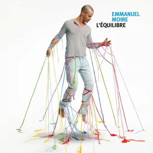 Emmanuel Moire - Promis