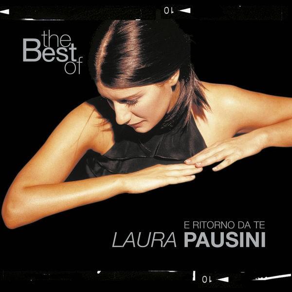 Laura Pausini - In assenza di te