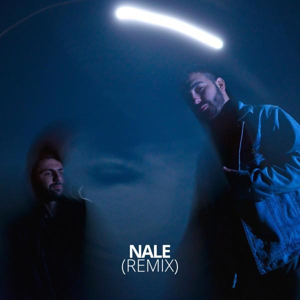 Adriano, Elio Deejay - Nale (Reamix)
