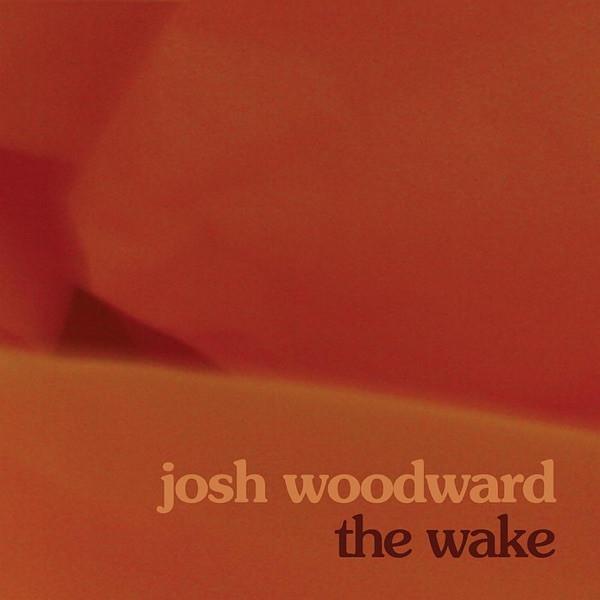Josh Woodward - Golden Sunrise