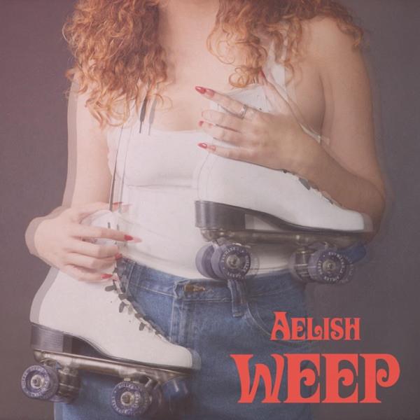 Aelish - Weep