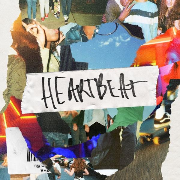 ELEVATION RHYTHM - HEARTBEAT
