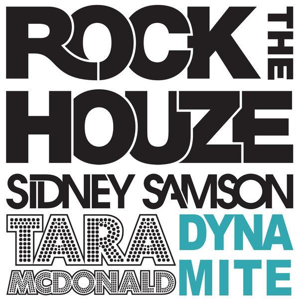 Dynamite - Nicky Romero Radio Edit