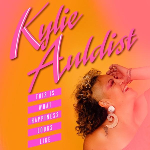 Kylie Auldist - Is It Fun