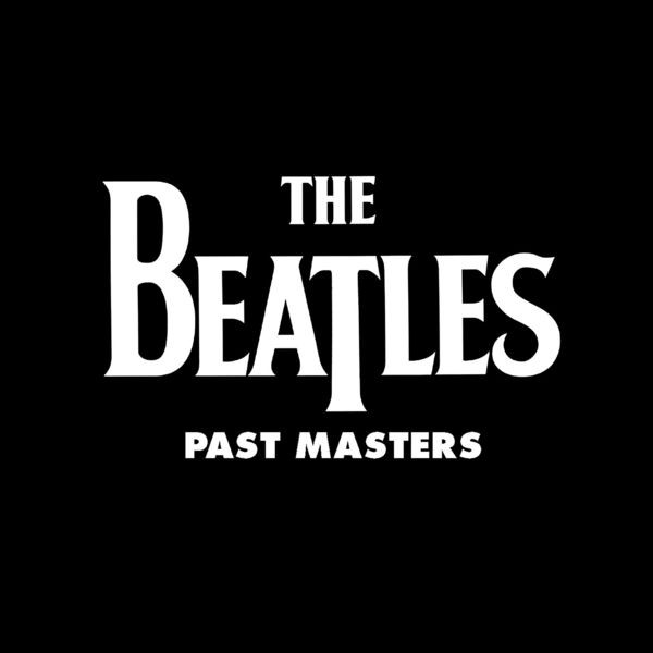The Beatles with Billy Preston - Get Back
