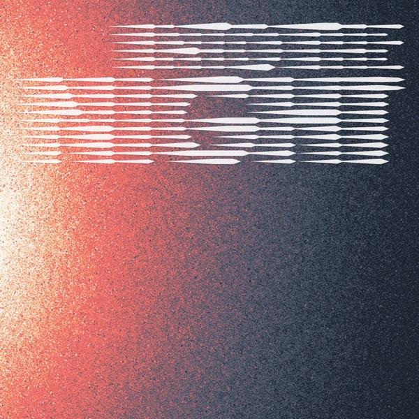 Into The Night - Nicolas Jaar Remix