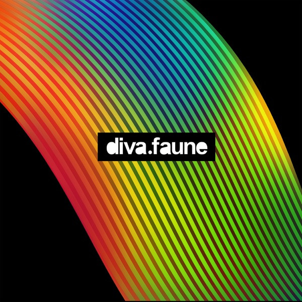 Diva Faune - Would you sand by me