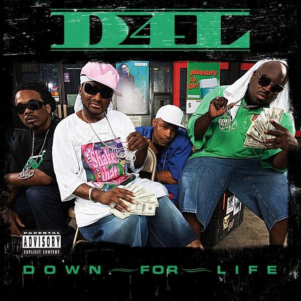 D4L - Laffy Taffy