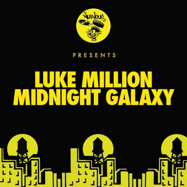 Midnight - Original Mix