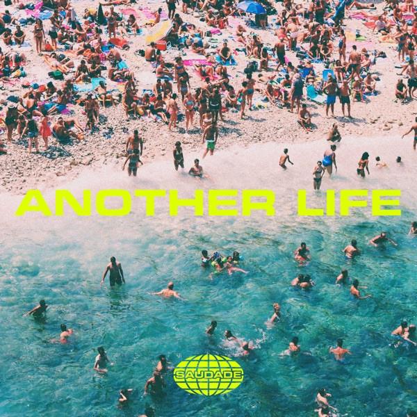 Saudade - Another Life