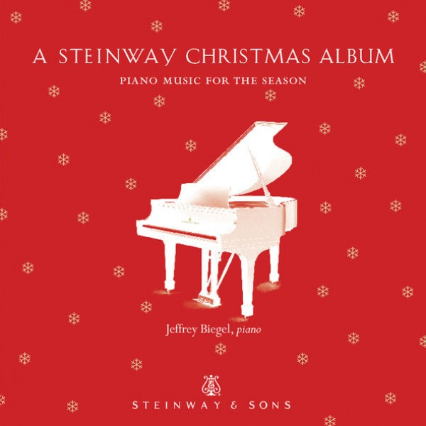 Sleigh Ride (Arr. A. Gentile For Piano)