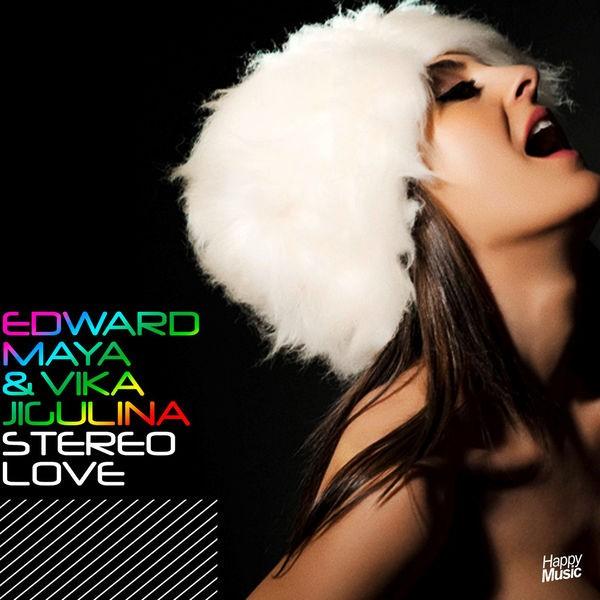 Stereo Love - UK Radio Edit